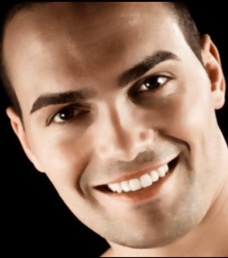 Men's Eyebrow Shaping - Buffalo, NY | DermaTech LLC ...
